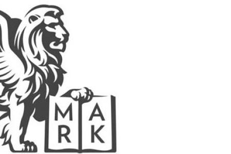 St Mark Symbol 4k Pictures 4k Pictures Full Hq Wallpaper