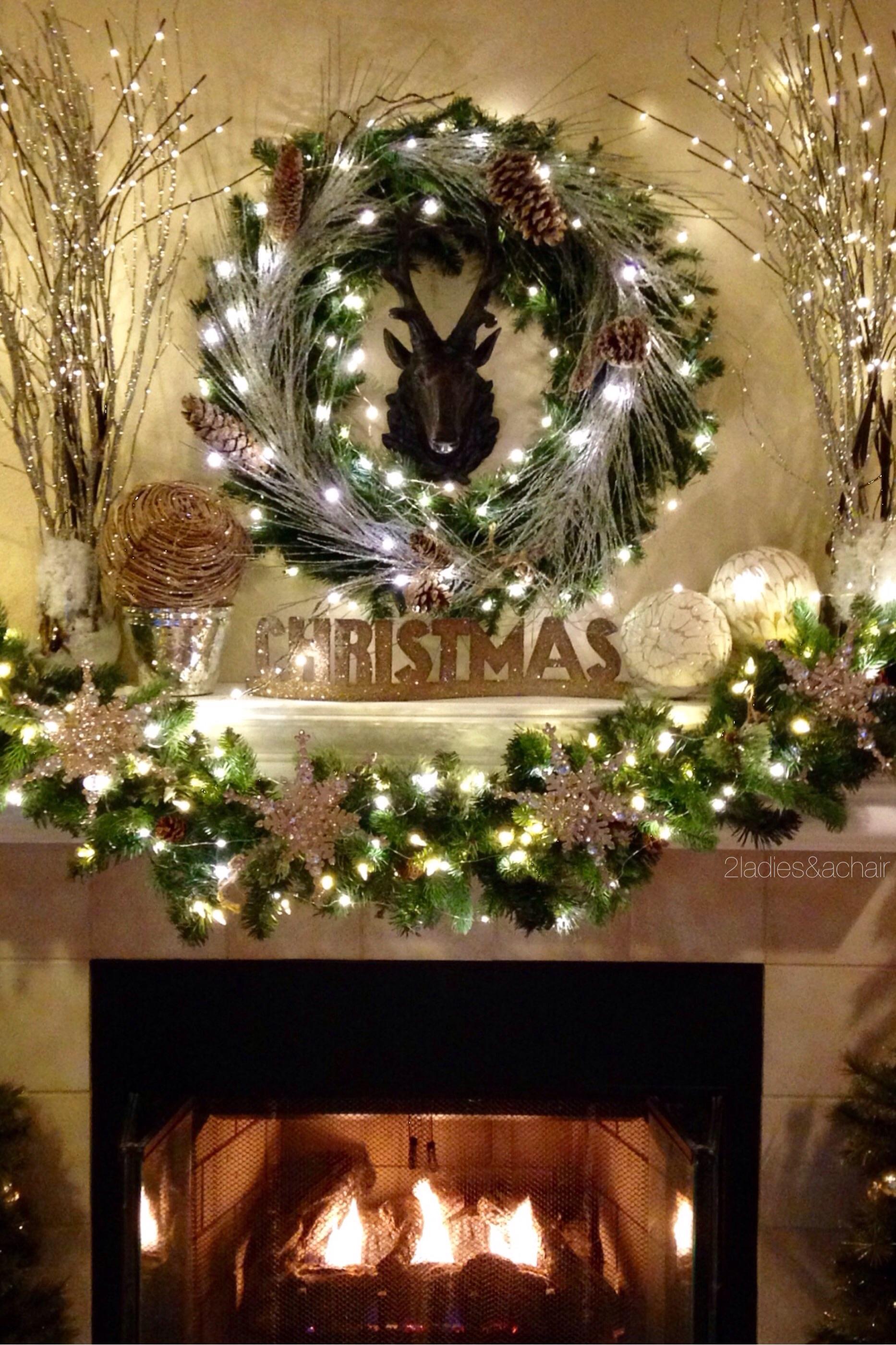Home Goods Christmas Decorations Decor Ideas