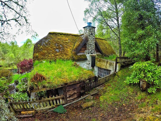 uncles-hobbit-house-5.jpg