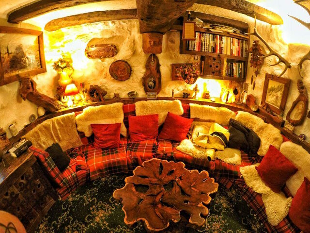 uncles-hobbit-house-18.jpg
