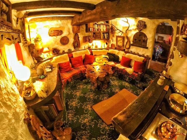 uncles-hobbit-house-19.jpg
