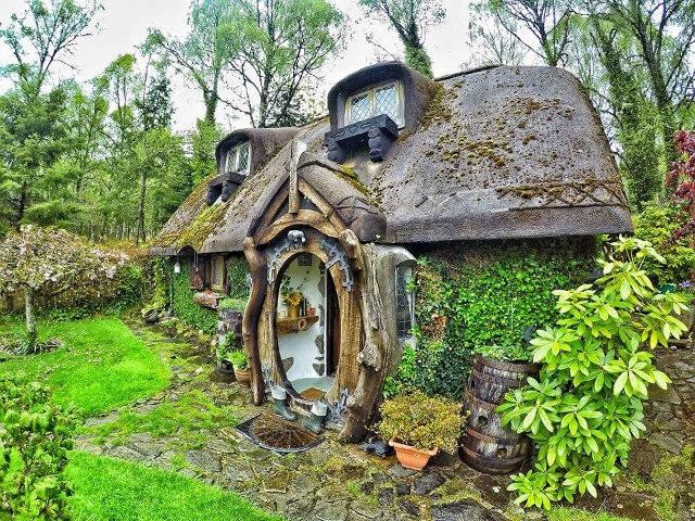 uncles-hobbit-house-23.jpg