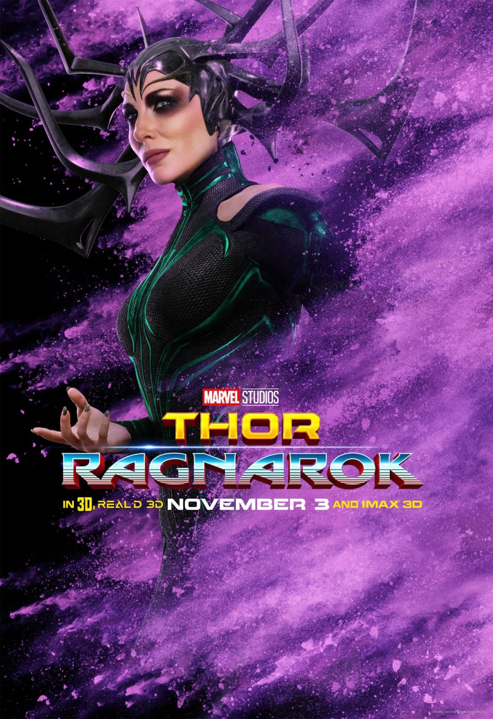 8-wild-thor-ragnarok-character-posters-give-the-heroes-and-villains-an-explosion-of-color4.jpeg