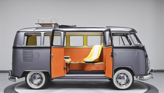 back-to-the-future-volkswagen-bus-5.jpg