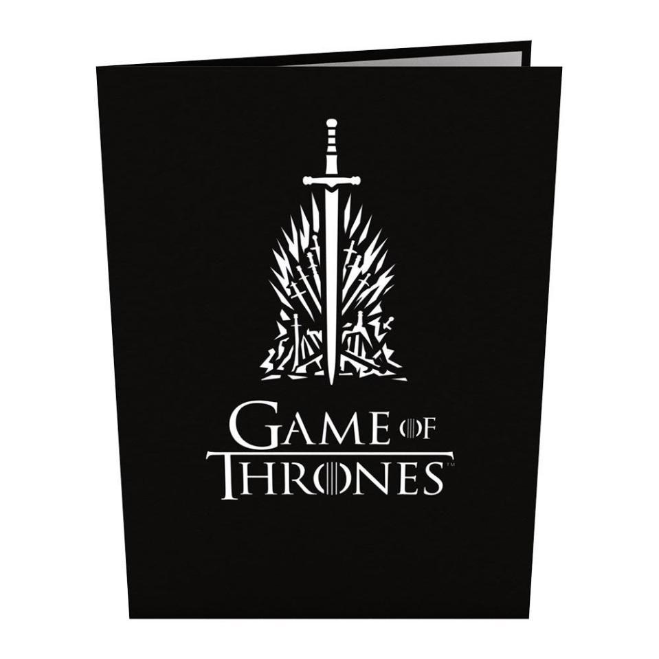 The_Iron_Throne_Cover.jpg