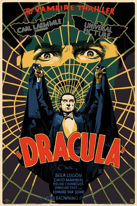 Francavilla_Dracula_Sm.png