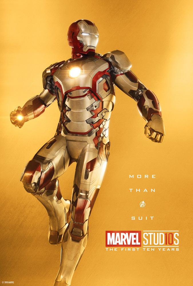 poster_gold_ironman.jpg