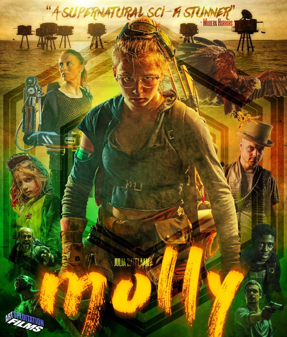 Molly-Key-Art.jpg