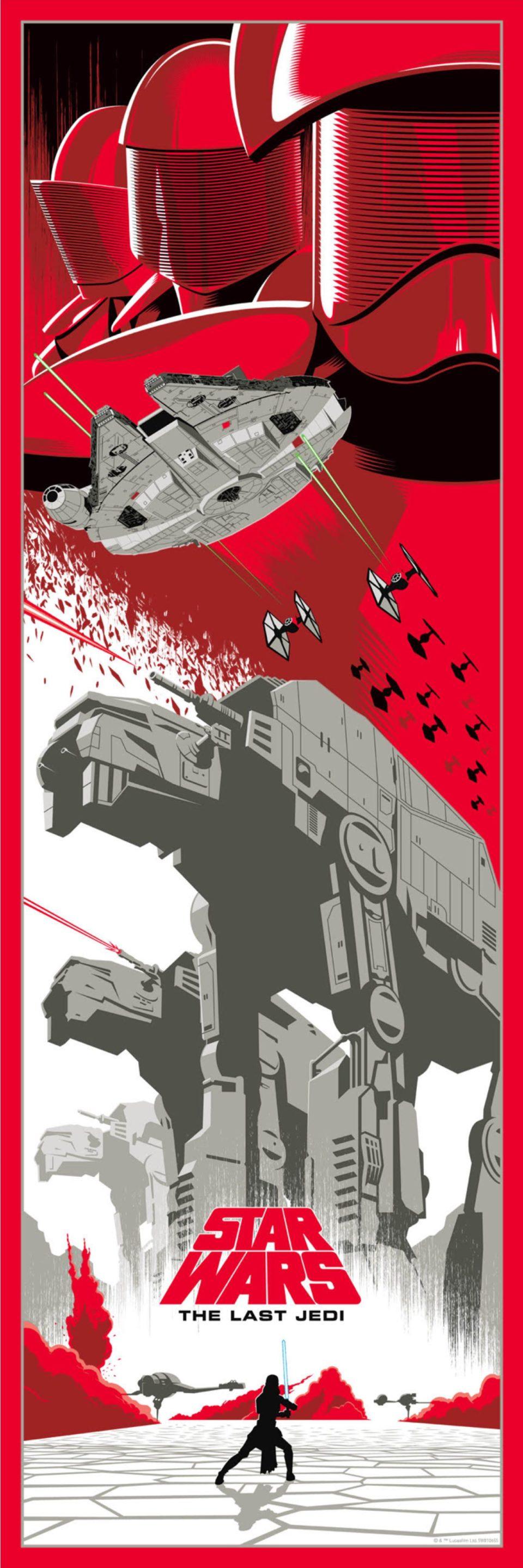 eric-tan-star-wars-the-last-jedi.jpg