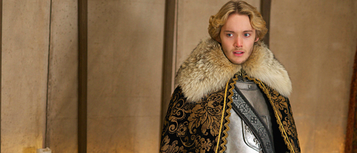 marvel-director-sj-clarkson-joins-game-of-thrones-prequel-series-and-full-cast-announced4.jpg