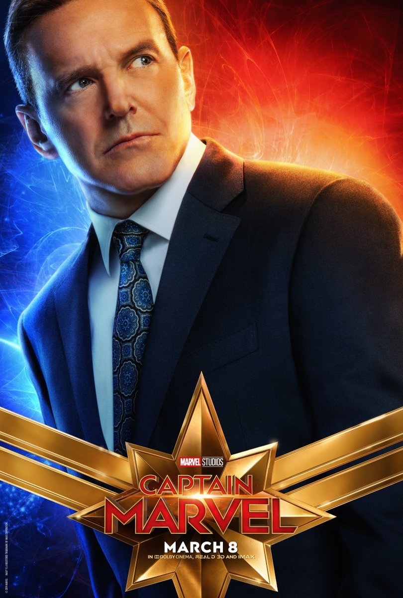 here-are-10-character-posters-for-captain-marvel3.jpg