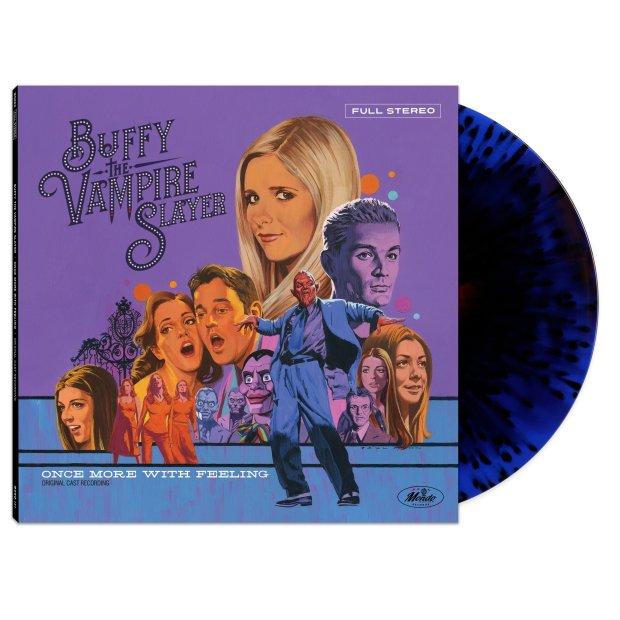 buffy-vinyl-front-cover.jpg