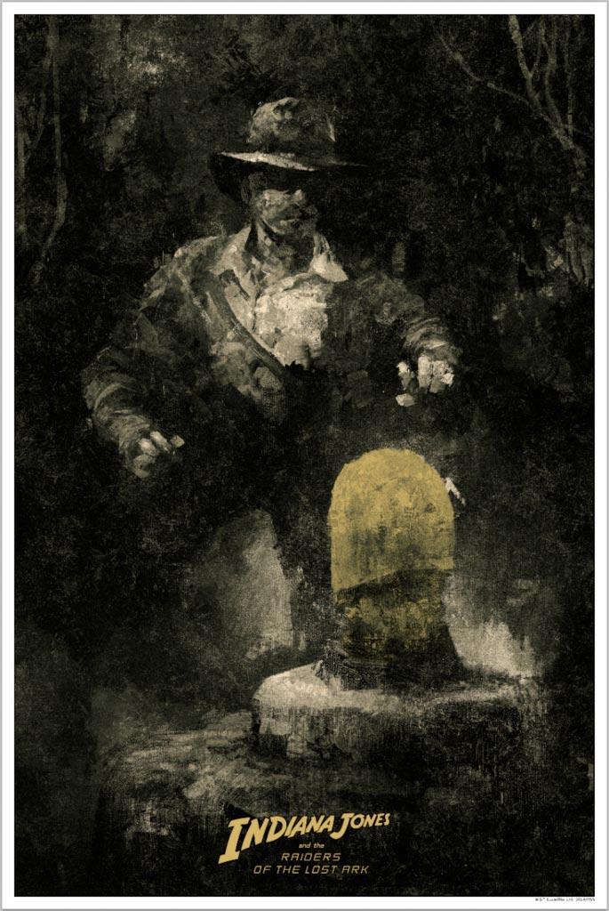 cool-indana-jones-trilogy-poster-art-created-by-karl-fitzgerald5.jpg