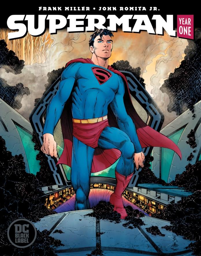 1_superman_year1_cvr1.jpg