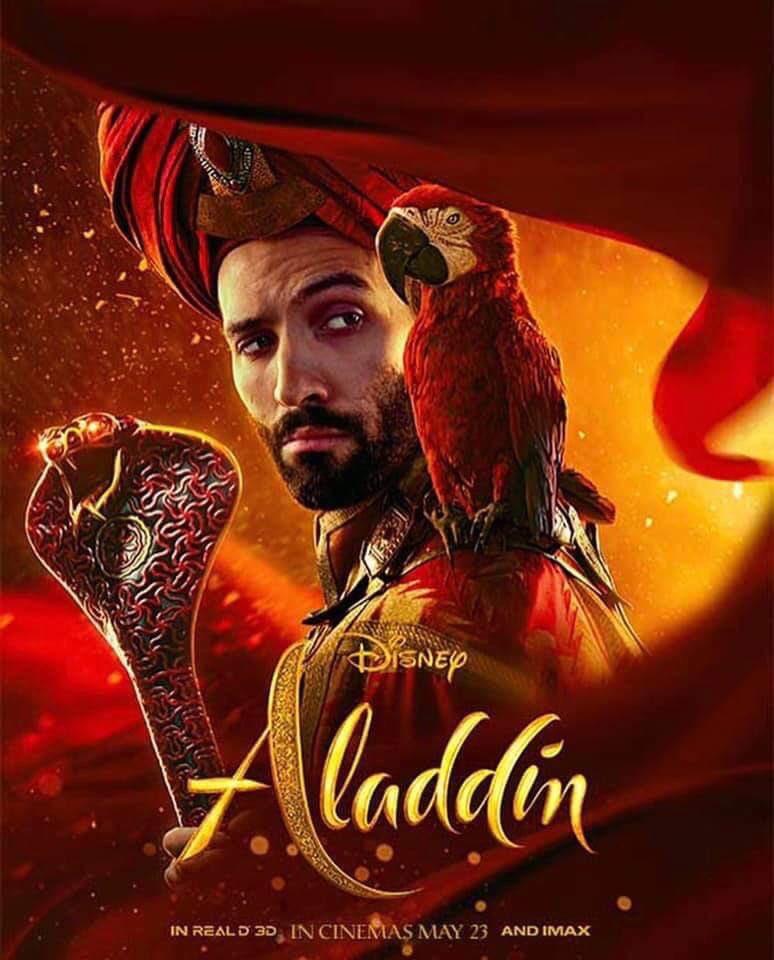 Disney-divulga-pôsteres-individuais-dos-personagens-de-Aladdin-Imagem-4.jpg