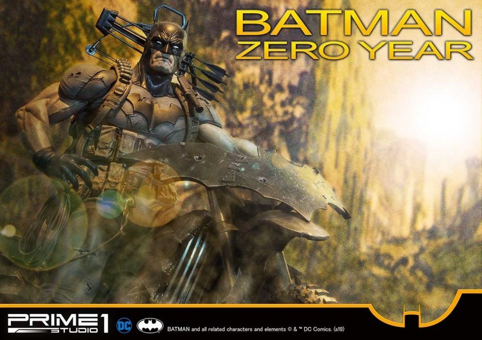 ummdc-01_batman_zeroyear_a10_00.jpg