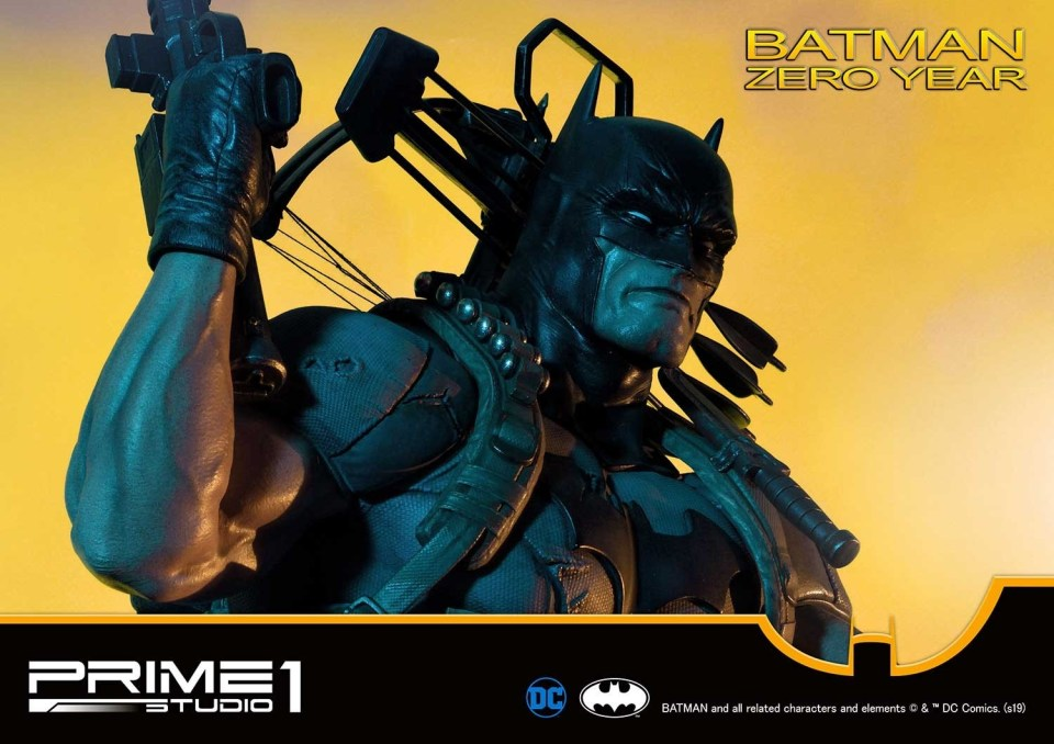 ummdc-01_batman_zeroyear_b35.jpg