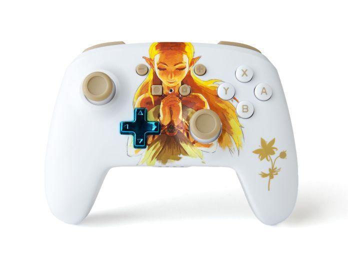 RS5744_1510838-01_NSW_EnWL-Princess-Zelda_1_Hero_P.jpg
