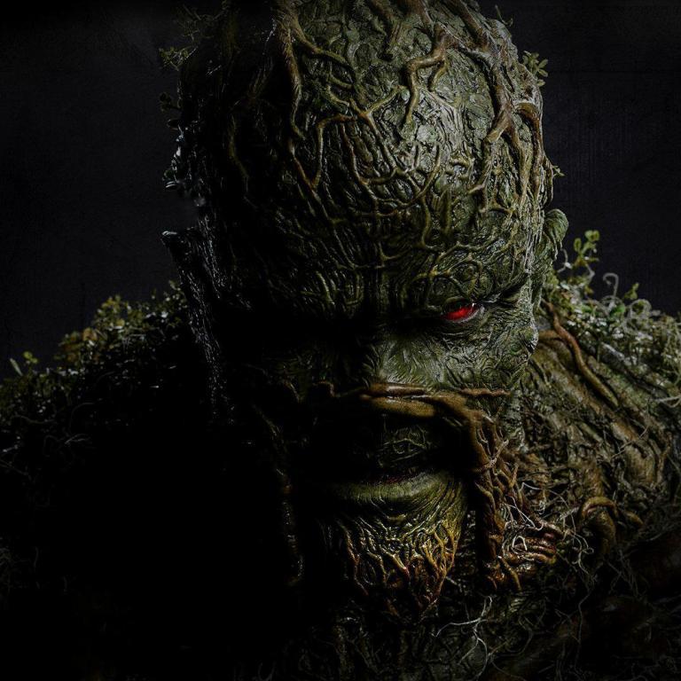 swamp-thing-posters-1.jpg