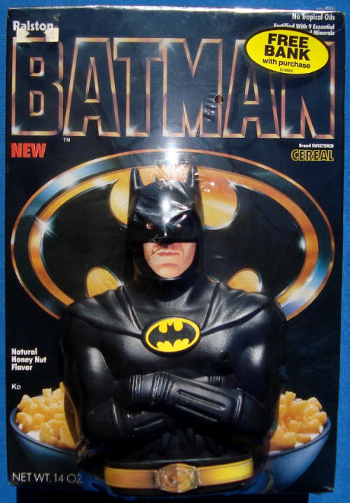 21 Awesome Cereals From The 80s And 90s That Our Kids Will