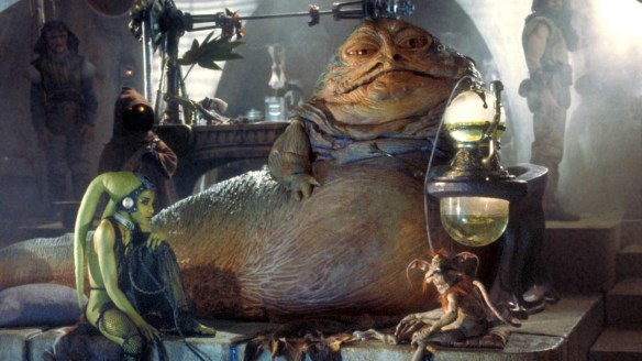 theres-also-a-jabba-the-hutt-star-wars-spinoff-film-in-development-at-lucasfilm-social.jpg