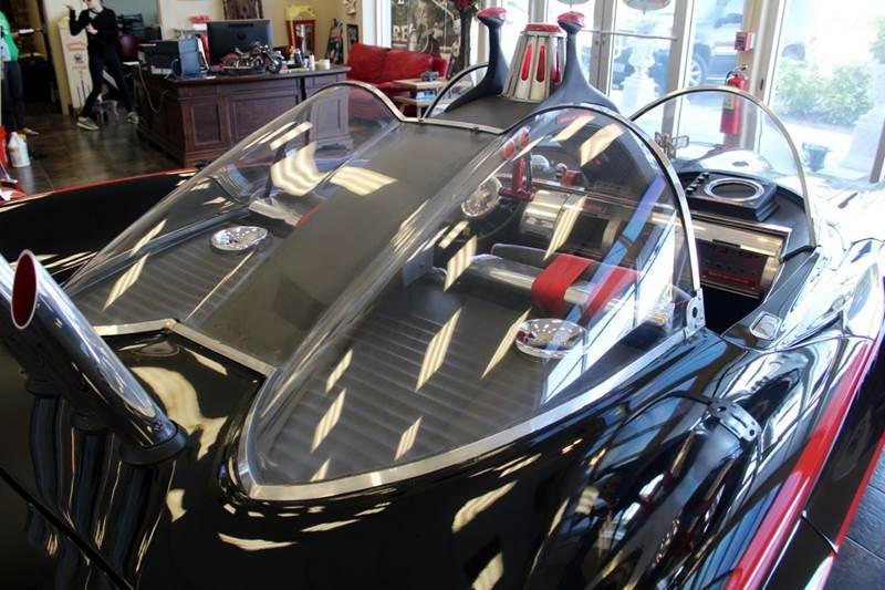 Used-1985-chevrolet-Batmobile-Movie-car.jpg