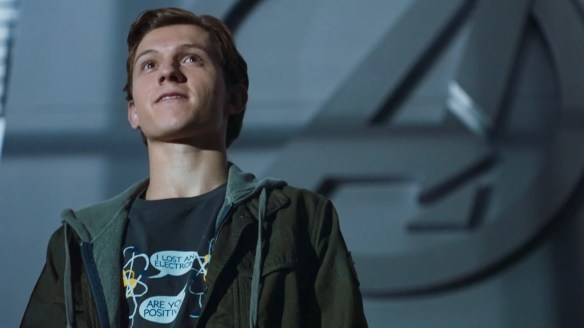 venom-rumor-update-tom-hollands-peter-parker-might-appear-in-the-film-not-spider-man-social.jpg