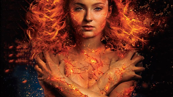 x-men-comics-writer-believes-x-men-dark-phoenix-will-be-the-casino-royale-of-the-franchise-social.jpg
