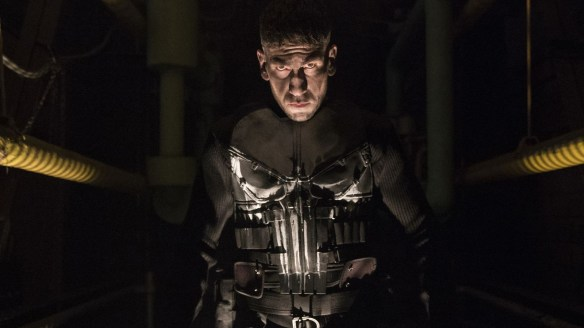 the-punisher-season-2-may-adapt-garth-ennis-the-slavers-story-arc-social.jpg