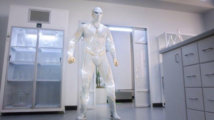 first-look-at-godspeed-in-dcs-the-flash1.jpg