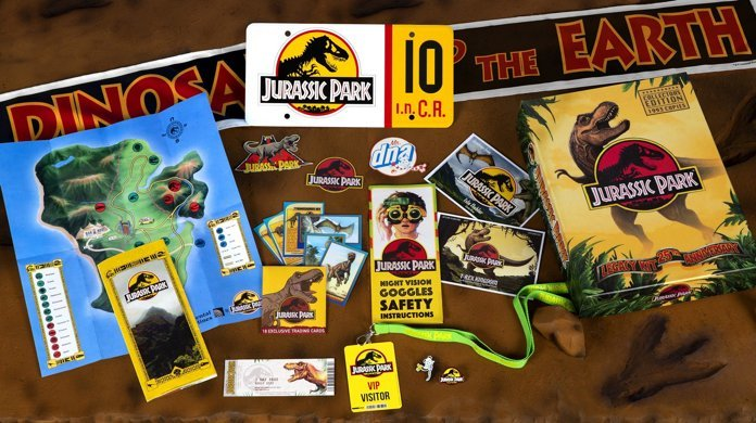 jurassic-park-visitor-centre-limited-edition-legacy-kit-1154919.jpeg