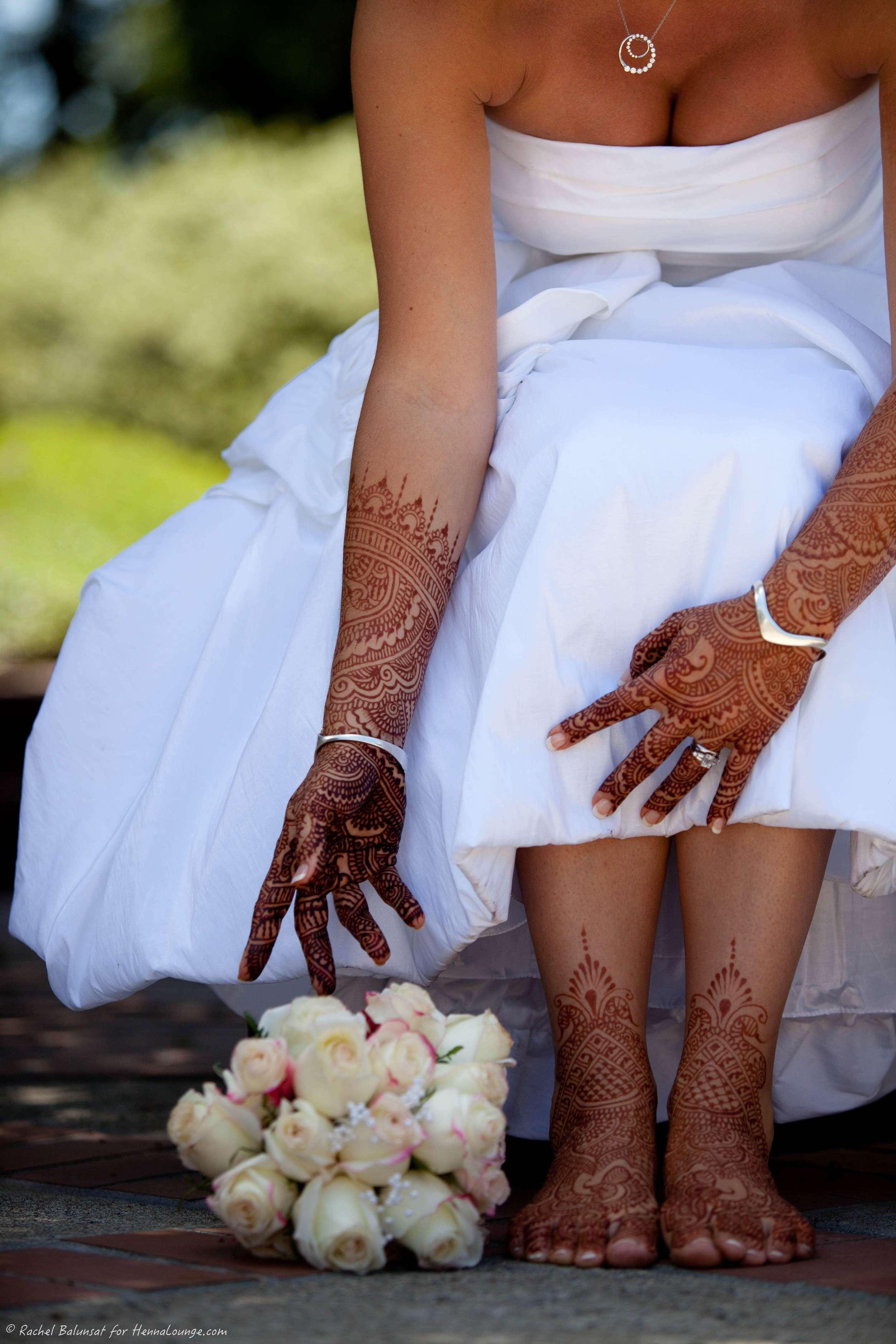 Showering Bride Be