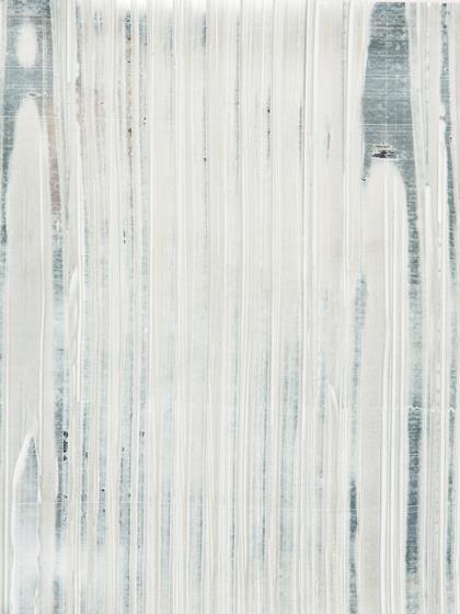 The Writing On The Wall Elizabeth Kohn Design