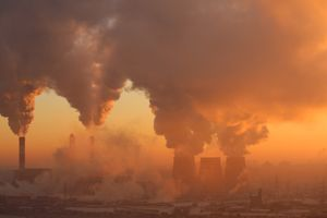 IPCC climate change report: averting catastrophe is eminently affordable