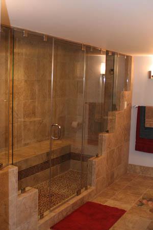bathroom design, bathroom remodeling, bathroom renovation, bathroom design trends, bathroom remodeling trends