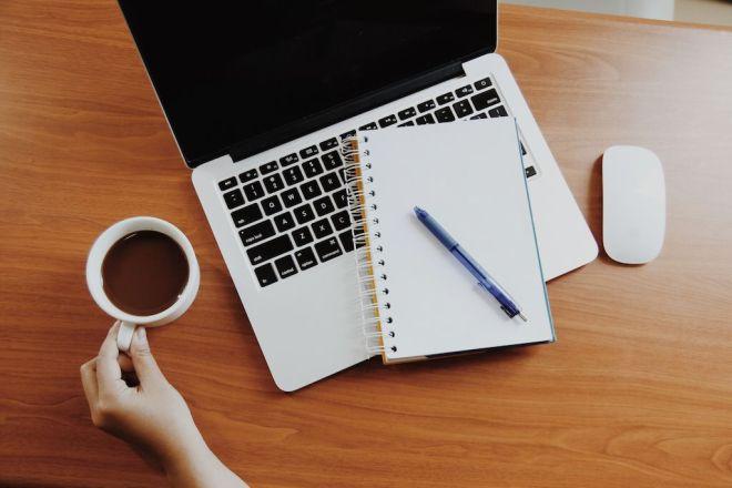 cara membuat makalah baik dan benar