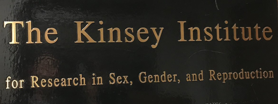 Kinsey-Institute-Sign.jpg