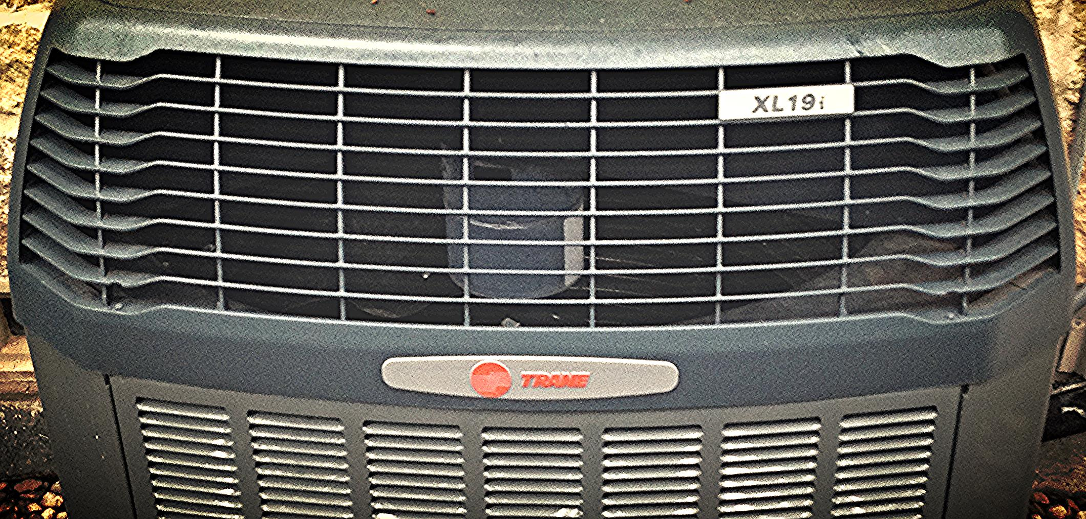 Top 4 Ideas To Consider For Hiding Your Air Conditioner