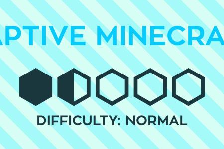Minecraft Spielen Deutsch Minecraft Server Erstellen Auf Dem Handy - Minecraft server erstellen handy