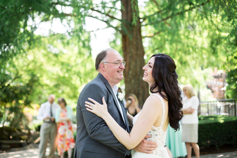 Seattle-Tacoma-Wedding-Photographer-Jaeda-Reed-BC12.jpg