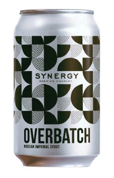 synergy-overbatch.jpg