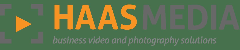 Haas Media Solutions LLC