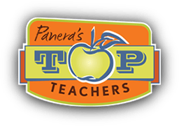 panera-bread-top-teachers