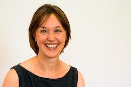 Clare Garey is Senior Consultant at Daryl Upsall Consulting International