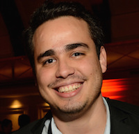 Ismael Cavalcante is a Senior Business Analyst at IAS.