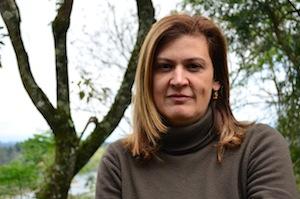 Andrea PecanhaTravassos