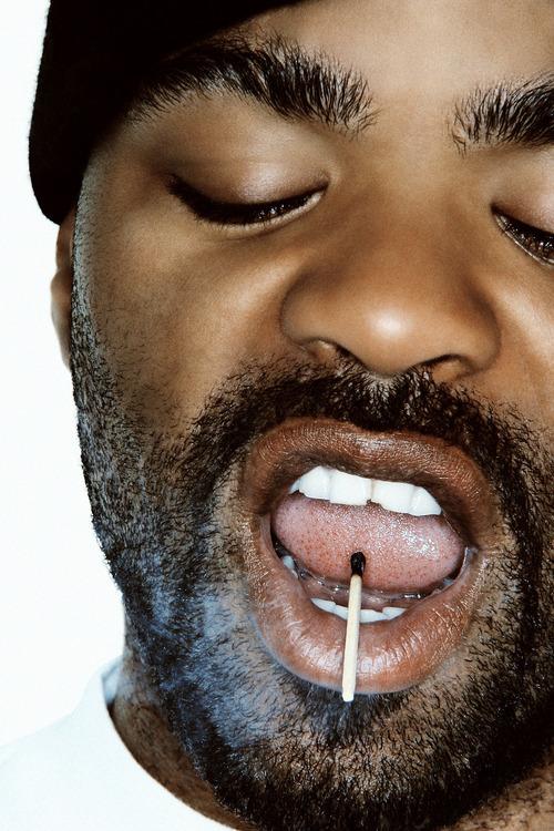 Method Man Biography Hip Hop Scriptures