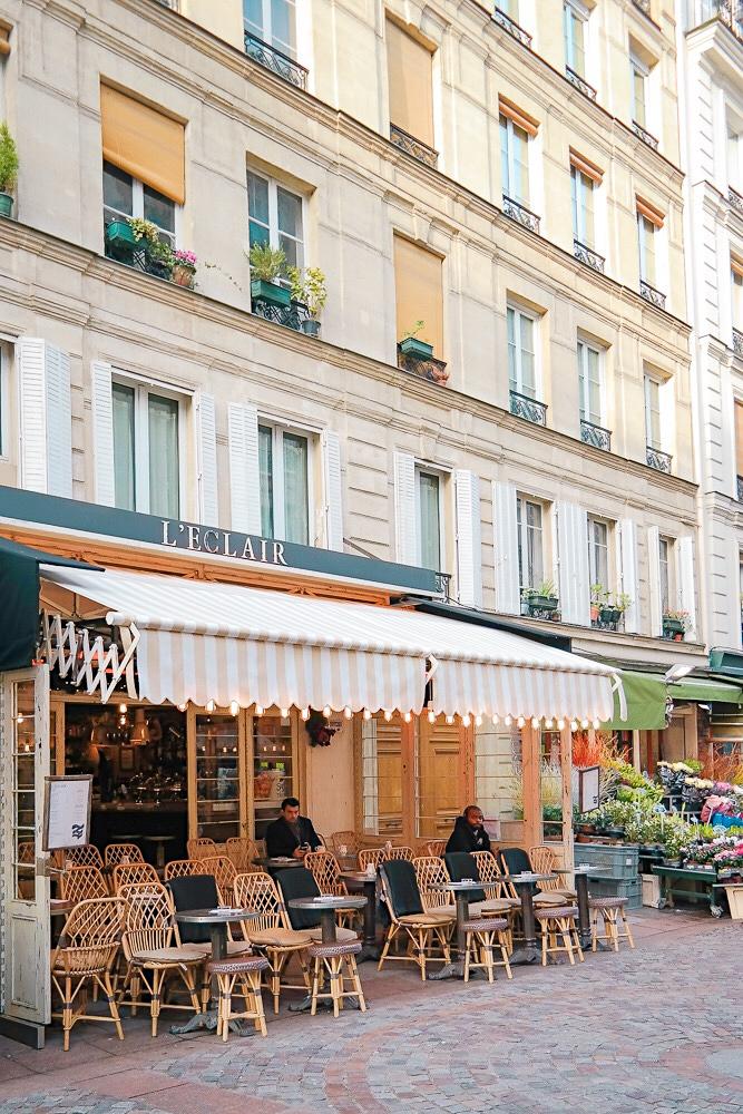 ckanani paris 80 - 14 Things To Do & See In Paris