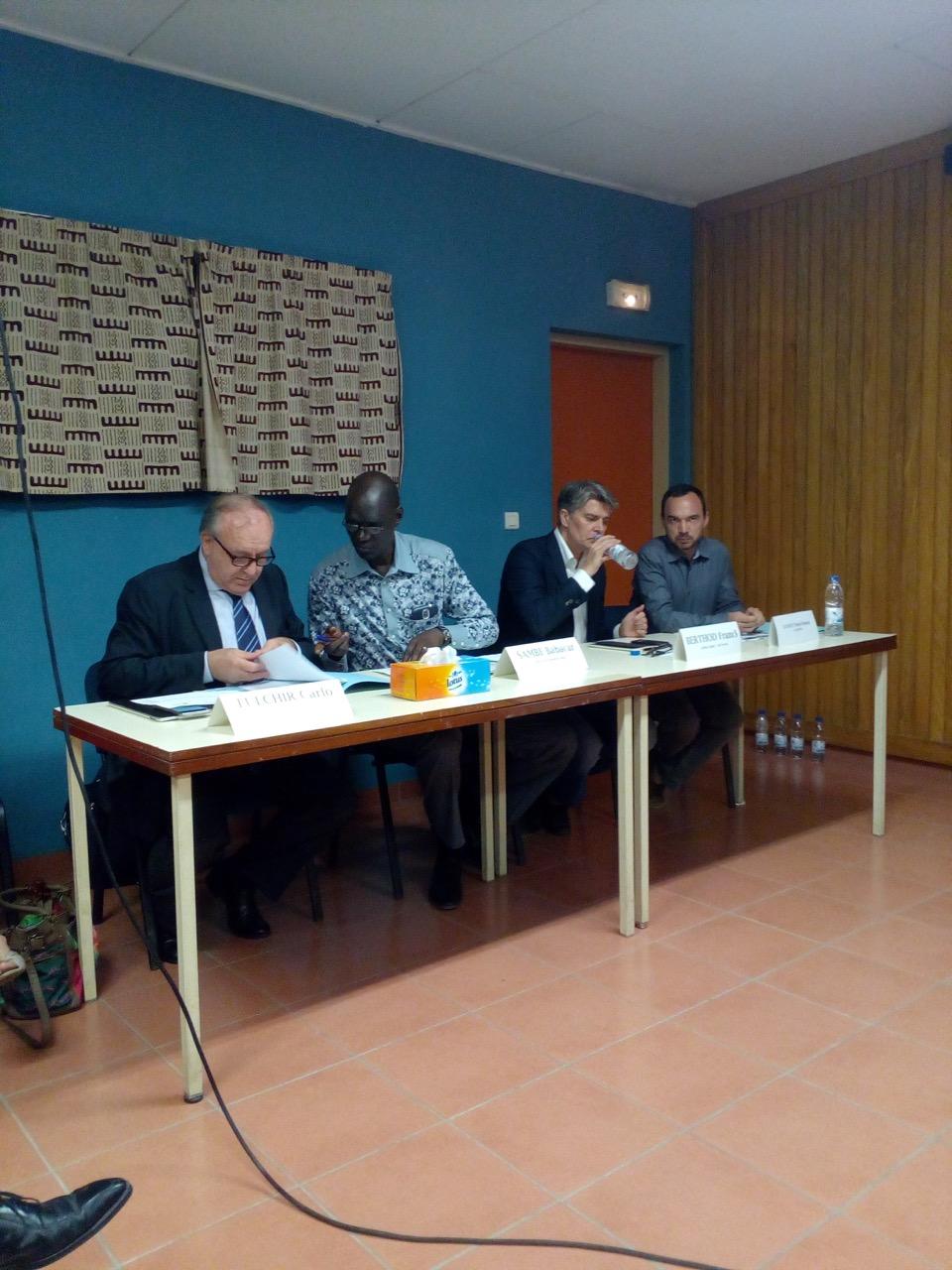 Business_Model_Competition_Jury_Abidjan.jpeg