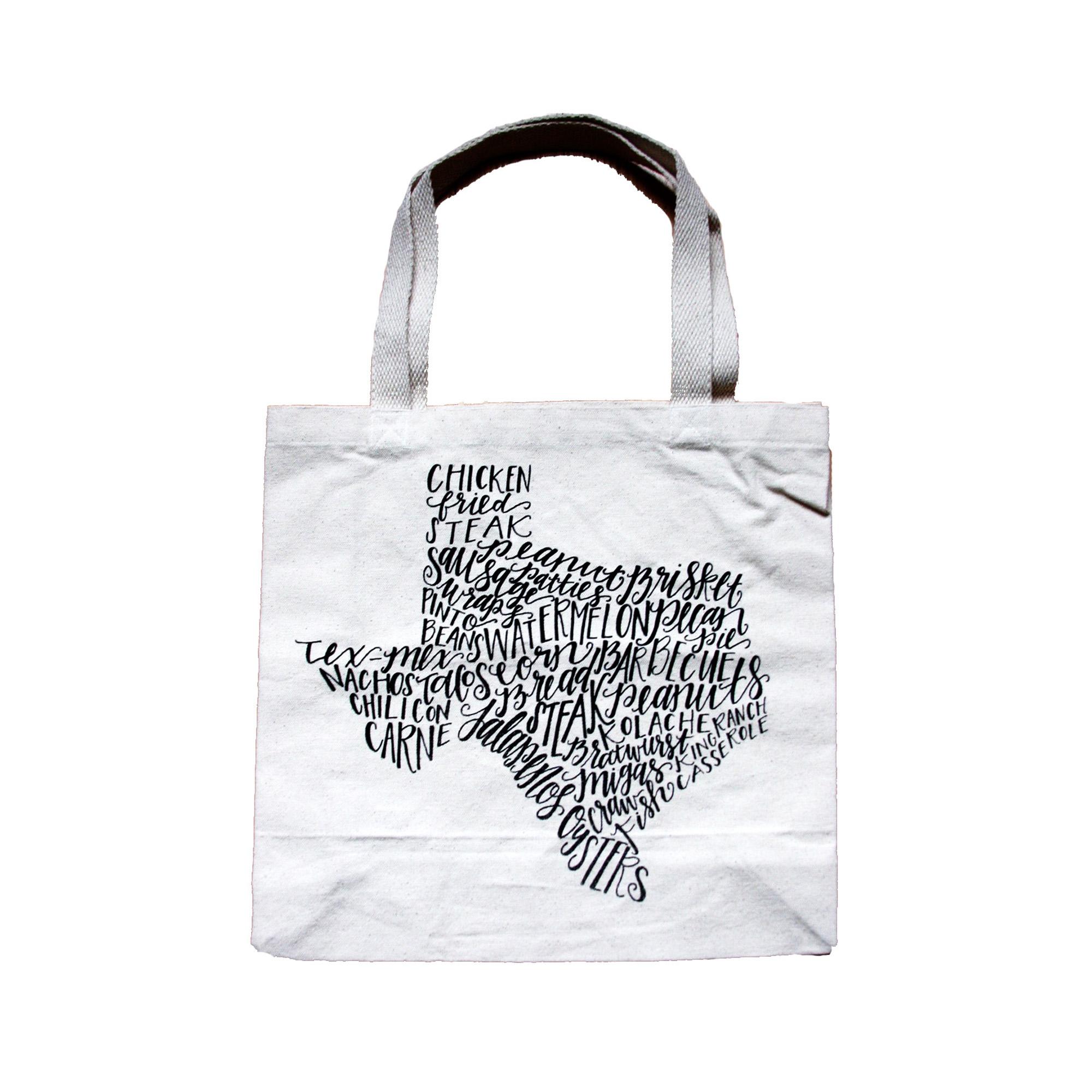 Texas tote.jpg